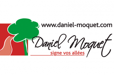 Logo partenaire Daniel Moquet
