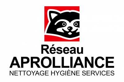 LOGO RESEAU APPROLLIANCE PARTENAIRE CFA CCI FORMATION MAYENNE